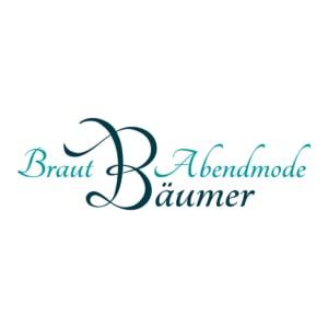 Logo Bäumer