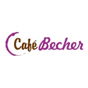 Logo Café Becher