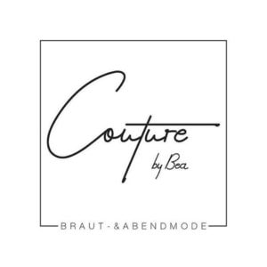 Logo Couture by Bea