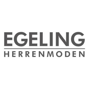 Logo Egeling
