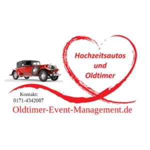 Logo Dornbusch