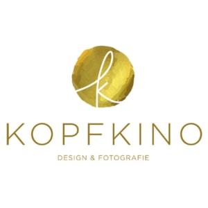 Kopfkino Logo