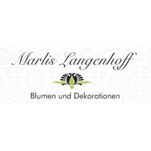 Marlis Langenhoff Logo