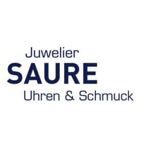 Juwelier Saure Logo