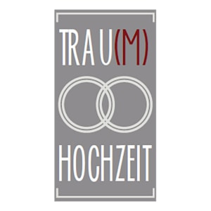 Thomas Purwin Traumhochzeit Logo
